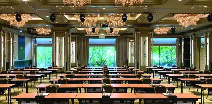 chamchuri-meeting-room004-2-3