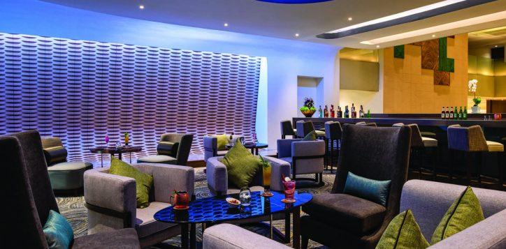 cinnamon-lobby-lounge-2