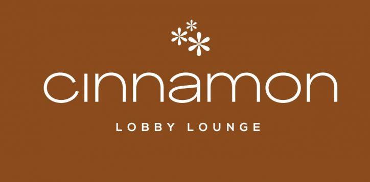 Cinnamon-Logo.jpg