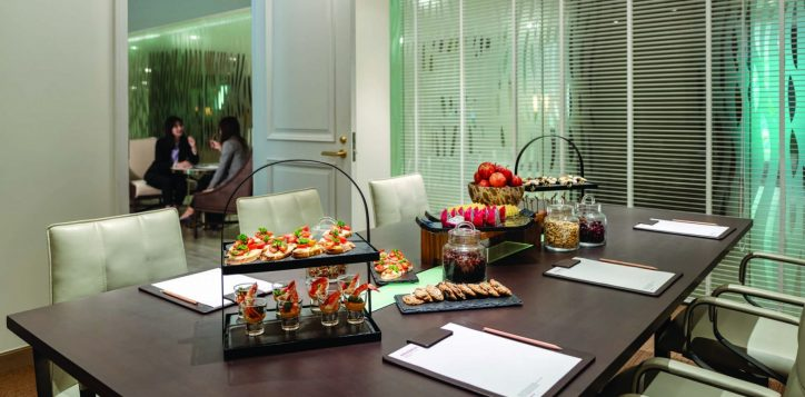 executive-lounge-4