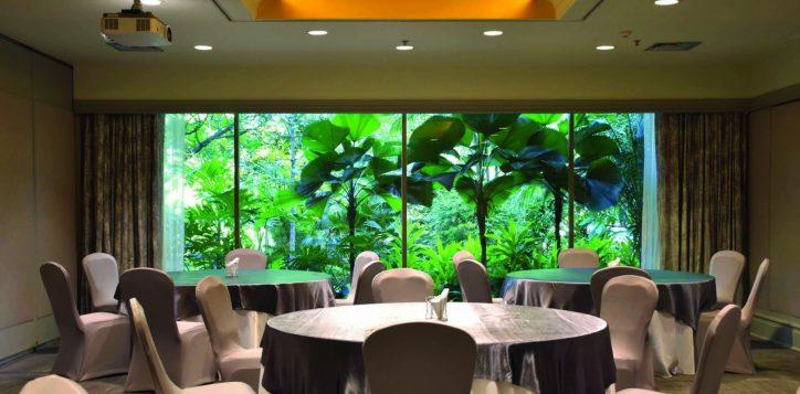 galangal-meeting-room-001-3