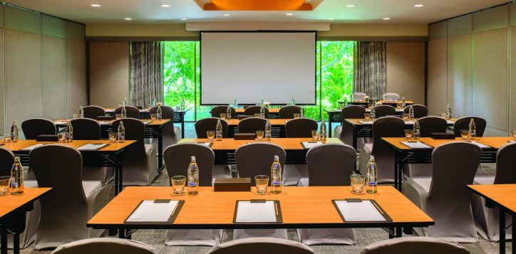 galangal-meeting-room-002-2