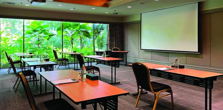 galangal-meeting-room-003-2