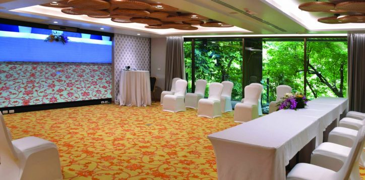 ginger-meeting-room-001-3