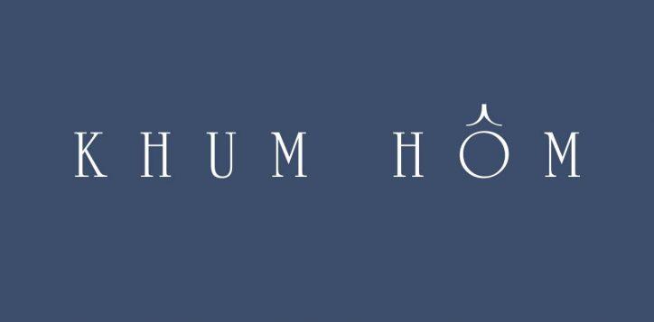 khum-hom-logo-2