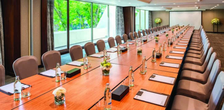 pandan-meeting-room-002-2