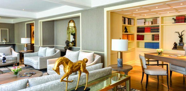 presidential-suite001-2