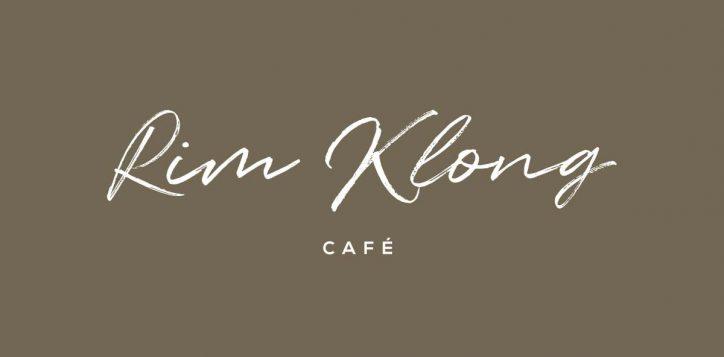 rim-klong-logo-2-2