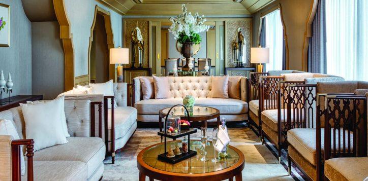 royal-suite-4