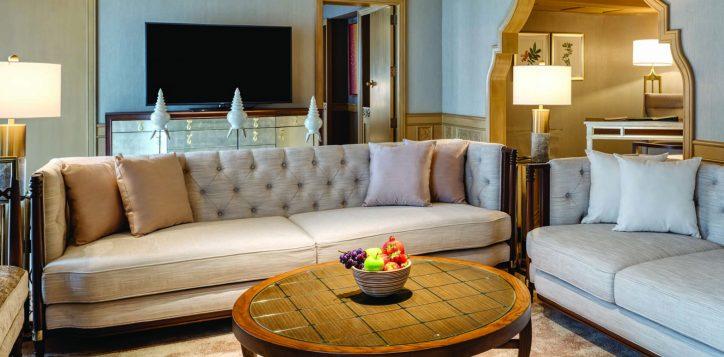 royal-suite001-2