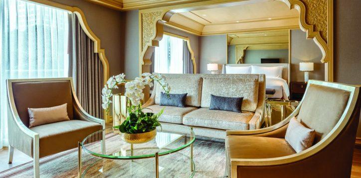 royal-suite002-2