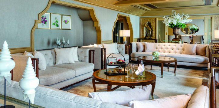 royal-suite004-2