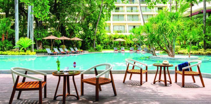 sala-pool-bar