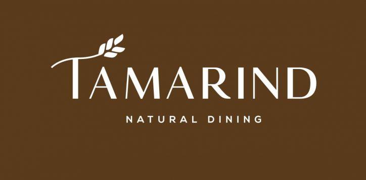 tamarind-logo-2