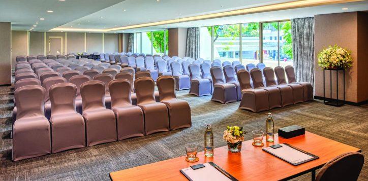 turmeric-meeting-room-002-2-3