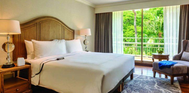 wellness-sleep-suite002-2-2