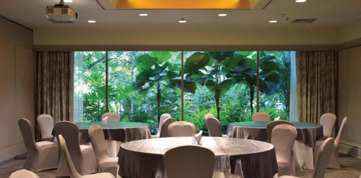 galangal-meeting-room-001-4-2