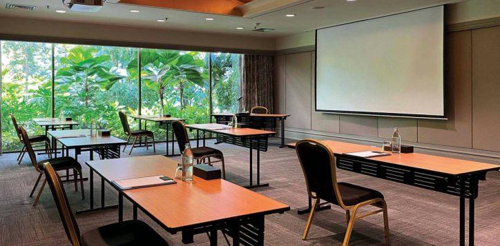 galangal-meeting-room-003-3-2