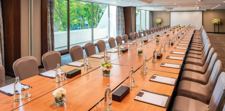 pandan-meeting-room-002-3-2