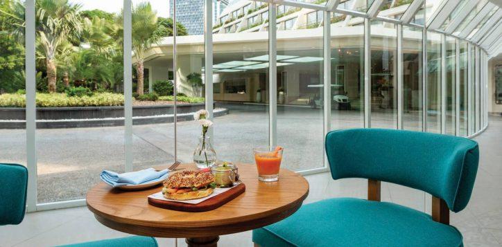 rim-klong-cafe-movenpick-bangkok-2
