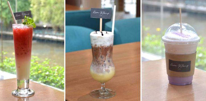rim-klong-drinks-2