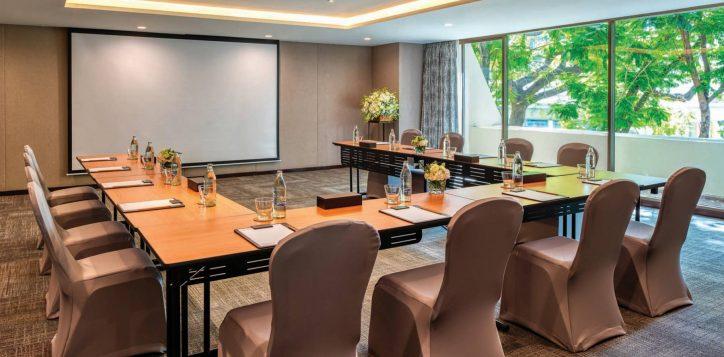 turmeric-meeting-room-001-4-2