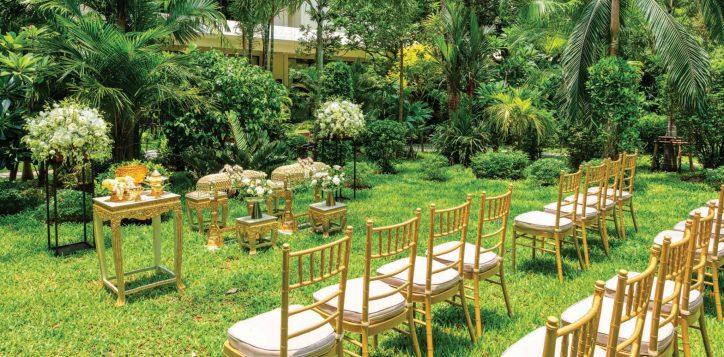 wedding-movenpick-bangkok-2