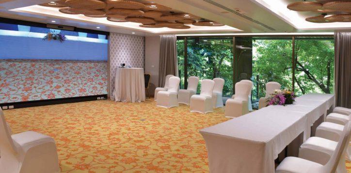 movenpick-bangkok-ginger-meeting-room-001-2