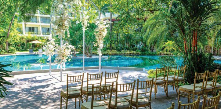 movenpick-bangkok-wedding-003-2