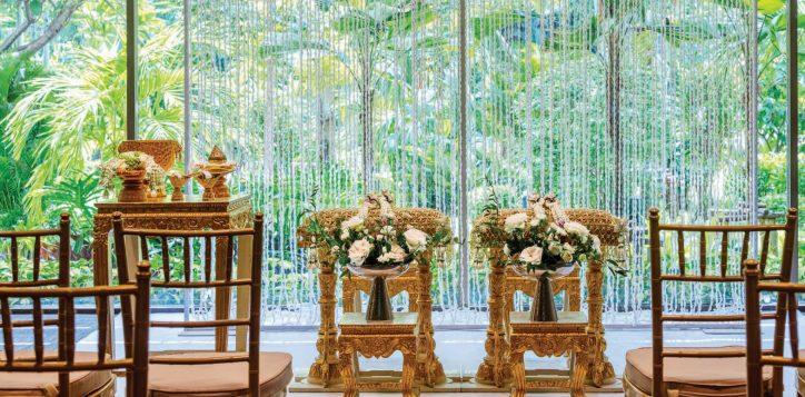 movenpick-bangkok-wedding-004-2