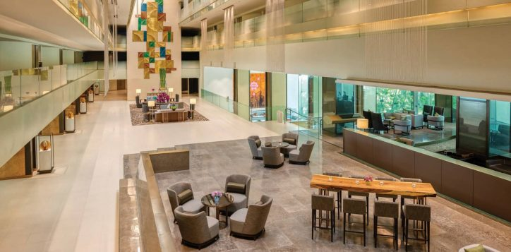 movenpick-bdms-lobby-001-2