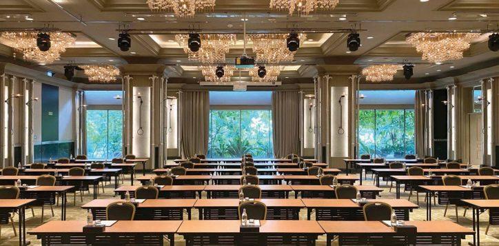 movenpick-bkk-chamchuri-meeting-room004-2