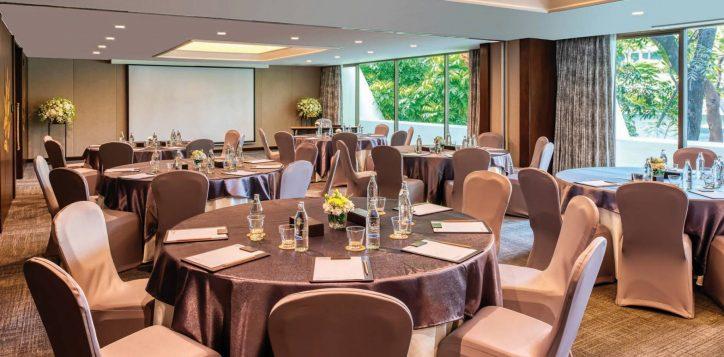 movenpick-bkk-pandan-meeting-room-001-2