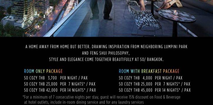 so-bangkok-post-quarantine-ad-1080px-2