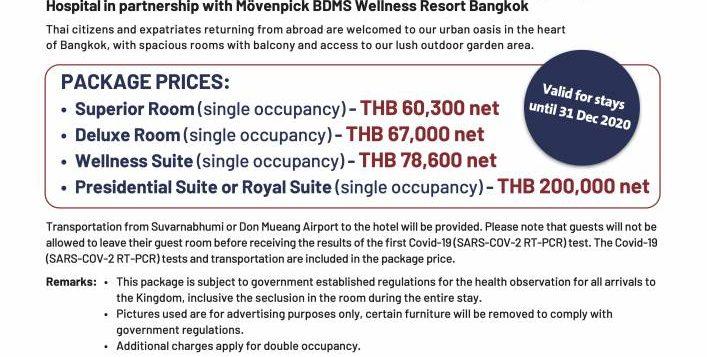 asq-flyer-bangkok-hospital-eng-_until-31-dec-2020-2