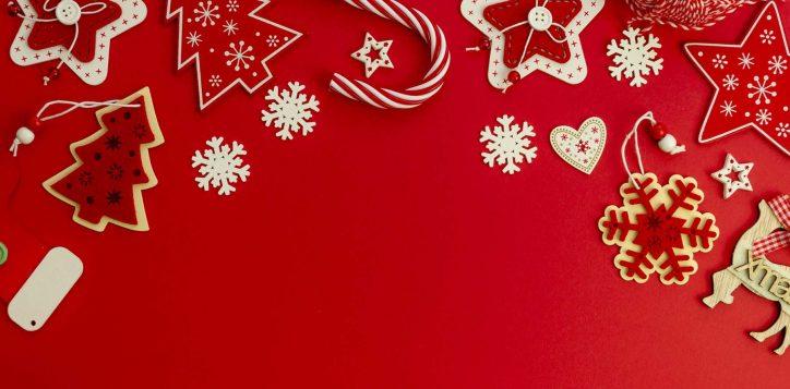 festive-microsite-header-2