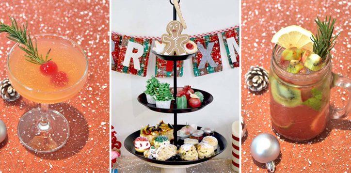 festive-promotions-02-2