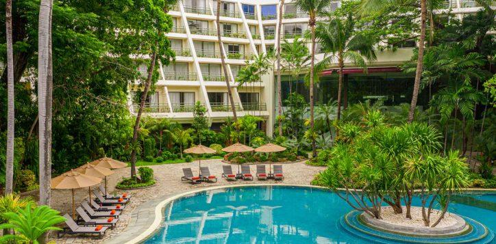 microsite-bangkok-resort-hotel-2