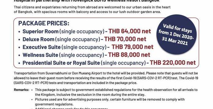 asq-flyer-bangkok-hospital-eng-_1-dec-20-31-mar-21-2