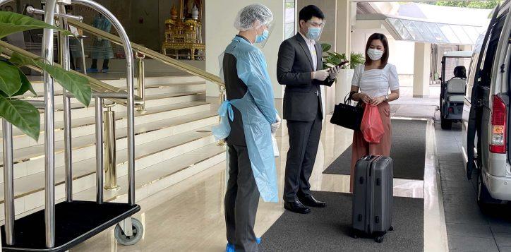 alternative-state-quarantine-hotel-in-bangkok-2