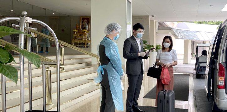 alternative-state-quarantine-hotel-in-bangkok_-2