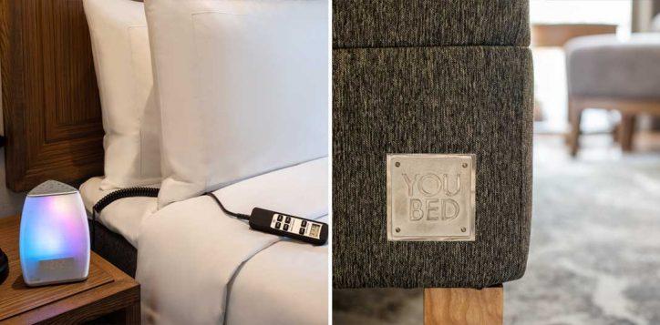 wellness-sleep-suite-2