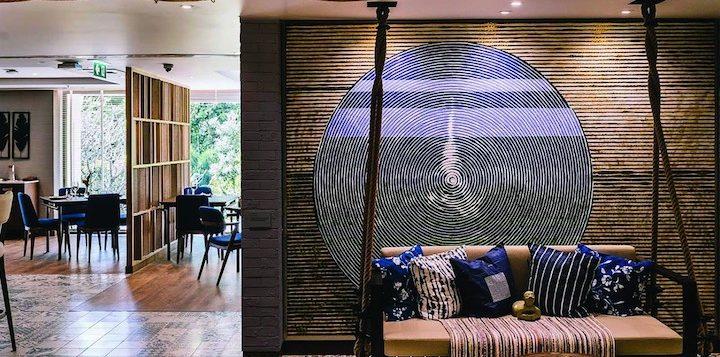 5-star-hotel-in-bangkok4-2