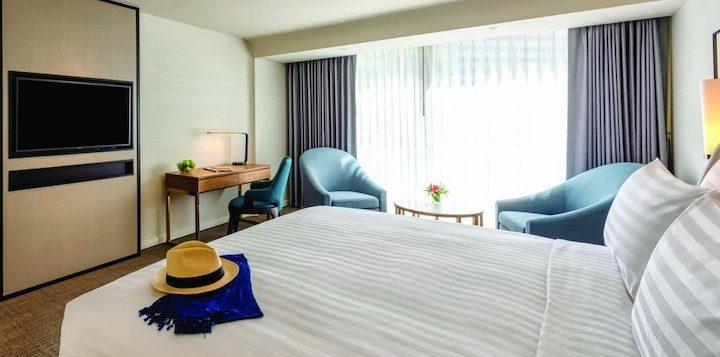 5-star-hotel-in-bangkok5-2-2