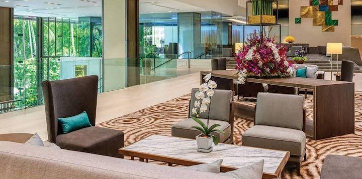 5-star-hotel-in-bangkok7-2