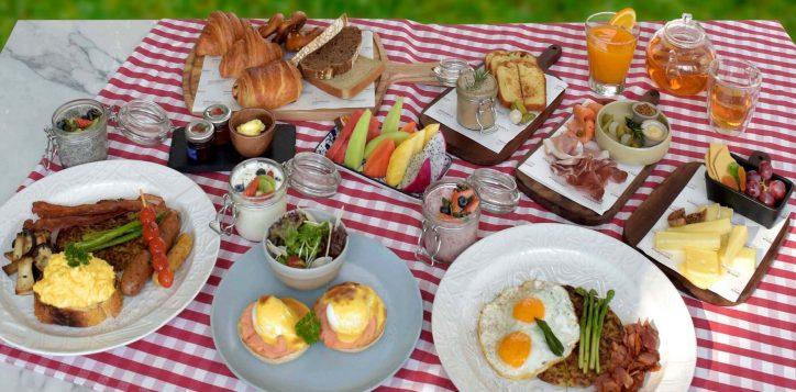breakfast-microsite-header001-2