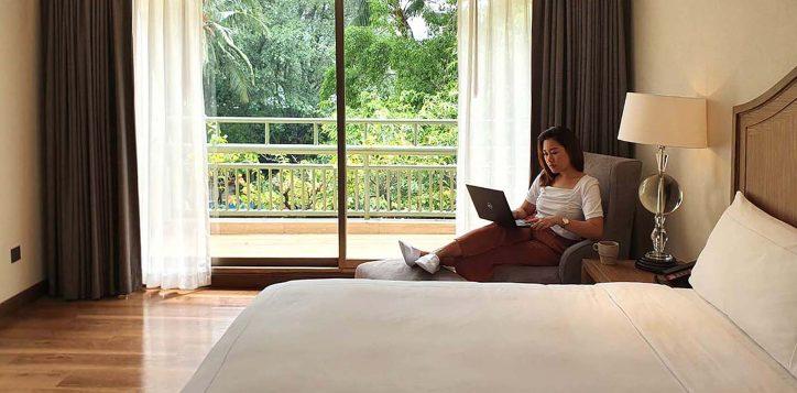 movenpick-bdms-wellness-resort_-best-hotel-for-quarantine-in-bangkok-2