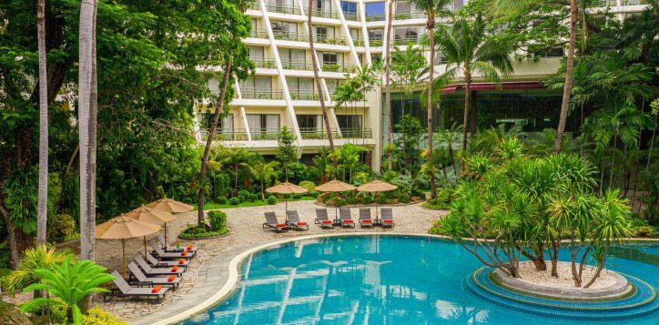 movenpick-bdms-wellness-resort_-recommended-asq-hotel-in-thailand-2