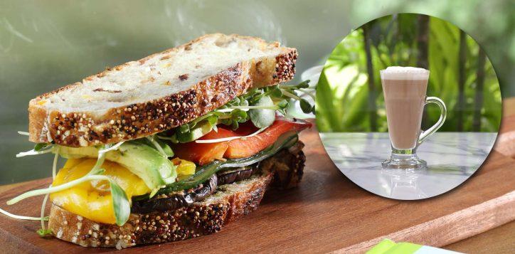 sandwich-coffee-combo-2