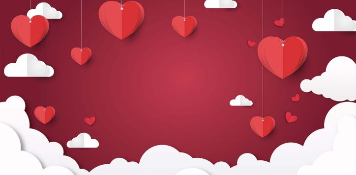 valentines-day-promotion-2021-2